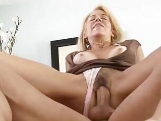 steamy hardcore mother i bedroom delights
