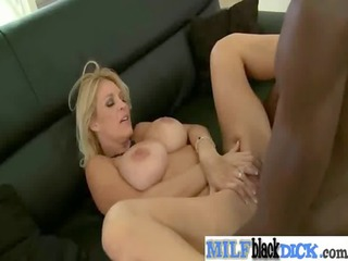 sexy d like to fuck ride large black hard pecker