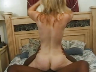 heather lewd over 29 mamma doing anal