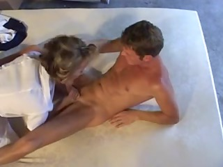 french mother id like to fuck ava -nylons anal