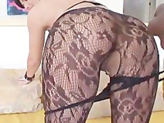 d like to fuck magnet 4