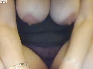 mexicana cam