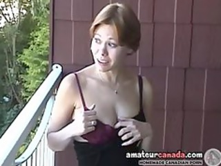 breasty mother i canadian cassie flashing