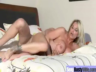 breasty d like to fuck with big juggs get hard
