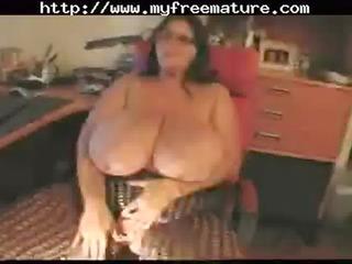 hug on cam 6 mature aged porn granny old cumshots