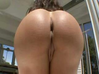 lisa ann hawt mother i