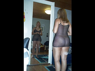 hawt slideshow ( milfs , matures )