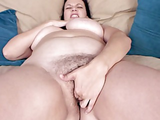 absolutely favorites! (chubby mother i