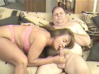 suck amp wank mature aged porn granny old