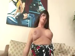 sexy mother id like to fuck : maya divine