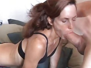 very hot older chick sherry can to fuck