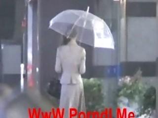 japan porn mother i public oral-sex on elevator 53