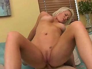anal sex loving milfs entice college dudes