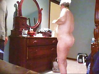 voyeur granny 2