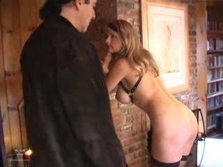fastened blond d like to fuck