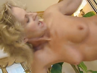 admirable golden-haired d like to fuck