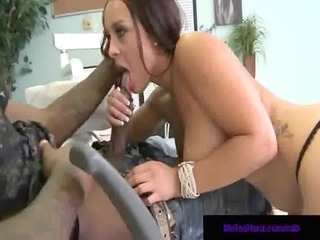 116-milfs gangbanged by darksome knob