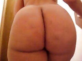 hot big beautiful woman