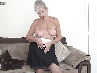 older british grandma shows she still got what it