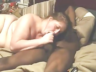 ending cum discharged of wife with a young bbc