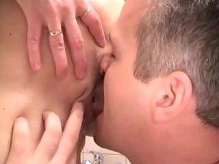 concupiscent mother id like to fuck in shower sex
