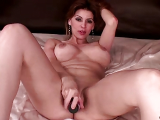 busty d like to fuck has solo big o