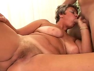 mama s a penis sucker 77