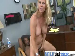 slutty whore mother i love to fuck dark pecker