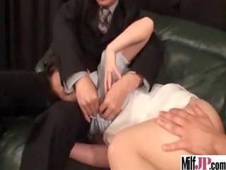 hot d like to fuck japanese women get hardcore