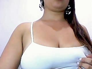 lustful wife