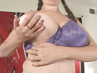 sexxy beauty