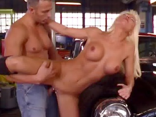 dna - stop or my mommy will fuck - scene 3 -
