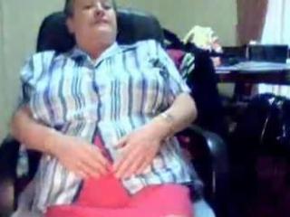 sandra 09 big beautiful woman granny with biggest