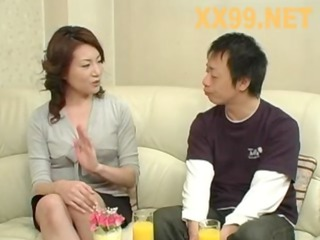 japan d like to fuck sex1