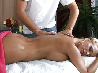 hot breasty golden-haired d like to fuck getting