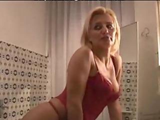 italian granny woman mature mature porn granny