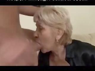 rock hard aged in nylons bonks mature older porn
