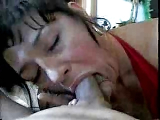 worthwhile bj by older