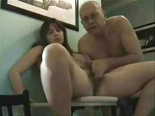 curly mature couple orgasm amateur very hawt good