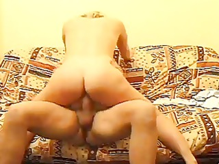 me, my wife -camera-and whore ve paid eur 734 for