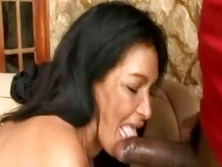 brazilian d like to fuck hawt arse and engulfing