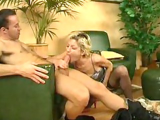 french mother i anal demilf.com