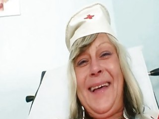 wicked nurse mommy id like to fuck nada bonks