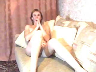 russian older shows her almost any nice p.6