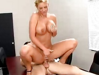 hot cheating wife phoenix marie gets screwed and