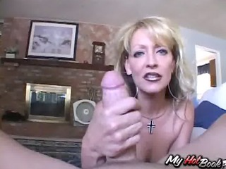 mature d like to fuck natasha skinski has a large