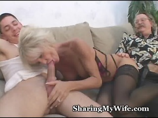 matures sexy pussy shared