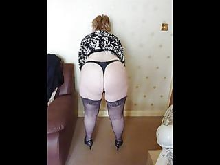 sexy mature 0