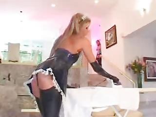 latex housewives 2-f811