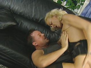 blond german d like to fuck acquires drilled